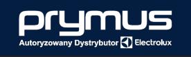 PRYMUS - Autoryzowany Dystrybutor Klimatyzacji Electrolux