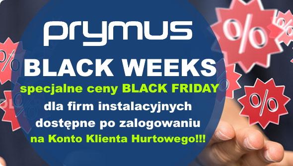Ceny Black Friday
